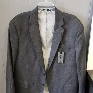 Todd Snyder sport coat